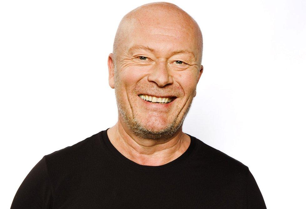 Nils Ole Oftebro arnardo