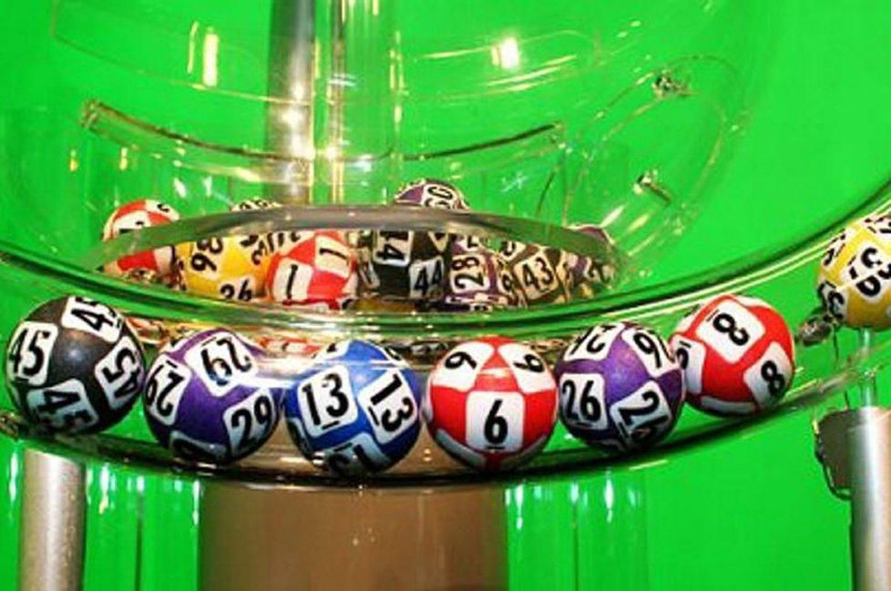 Viking lotto joker resultater