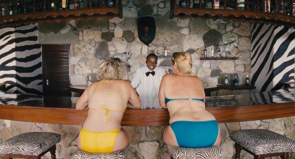 sex annonse Lillehammer