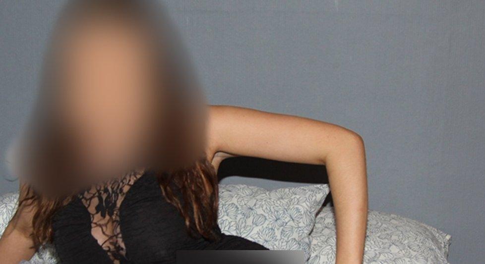 Sex i sandnes real escort stockholm
