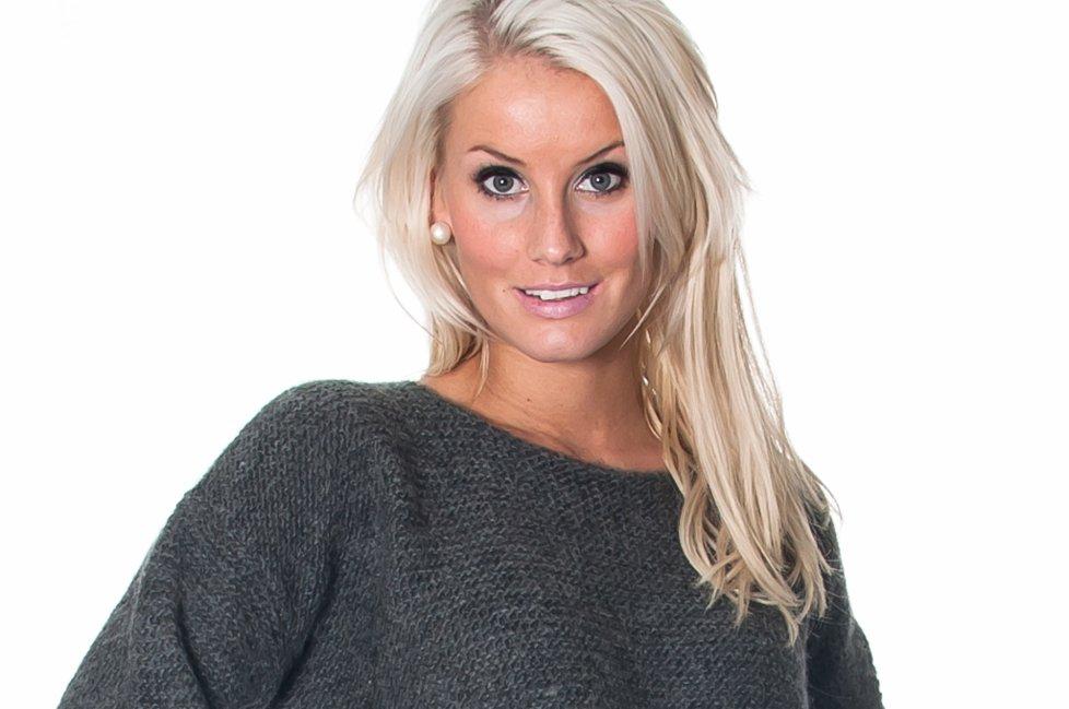 nakne norske kvinner live sex camera