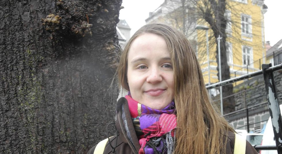 Anne kristin becker bilder news infos aus dem web for Nc deutsch lehramt
