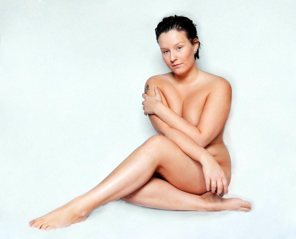 norske nakne damer norske datingsider gratis