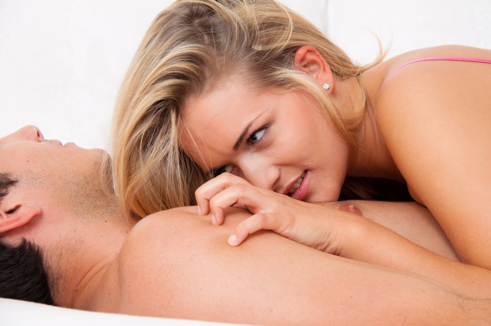sex posisjon massasje i tromsø