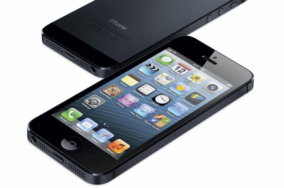 Сотовый телефон айфон 5s цена 6