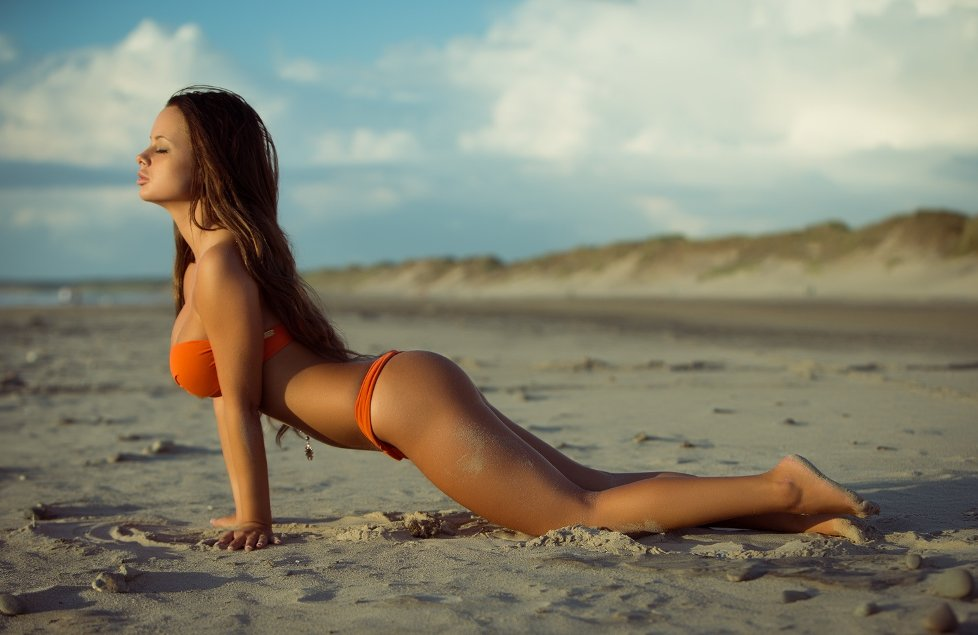 erotisk massasje norge sophie elise nude
