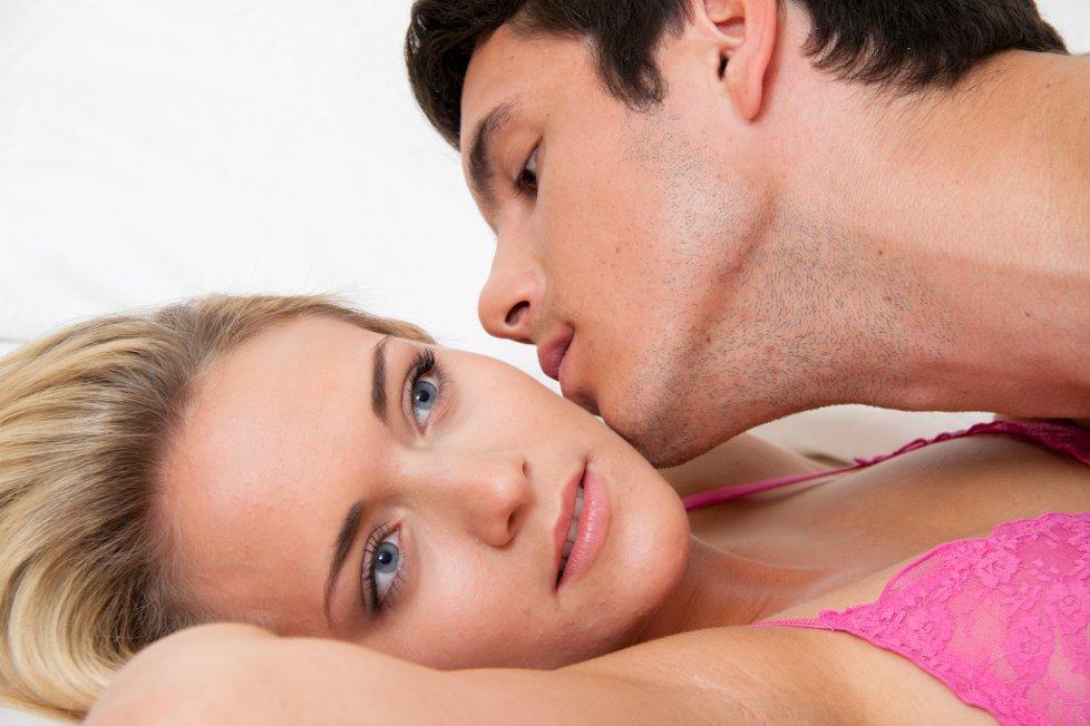 sex kontakt norge sex harstad