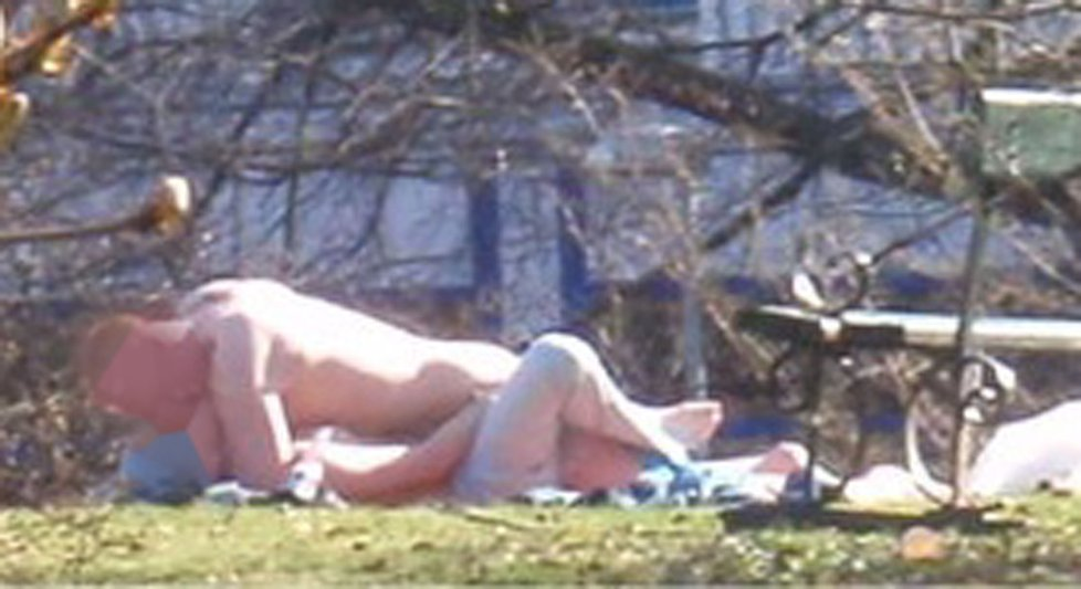 norsk sex videoer sex kontakt bergen