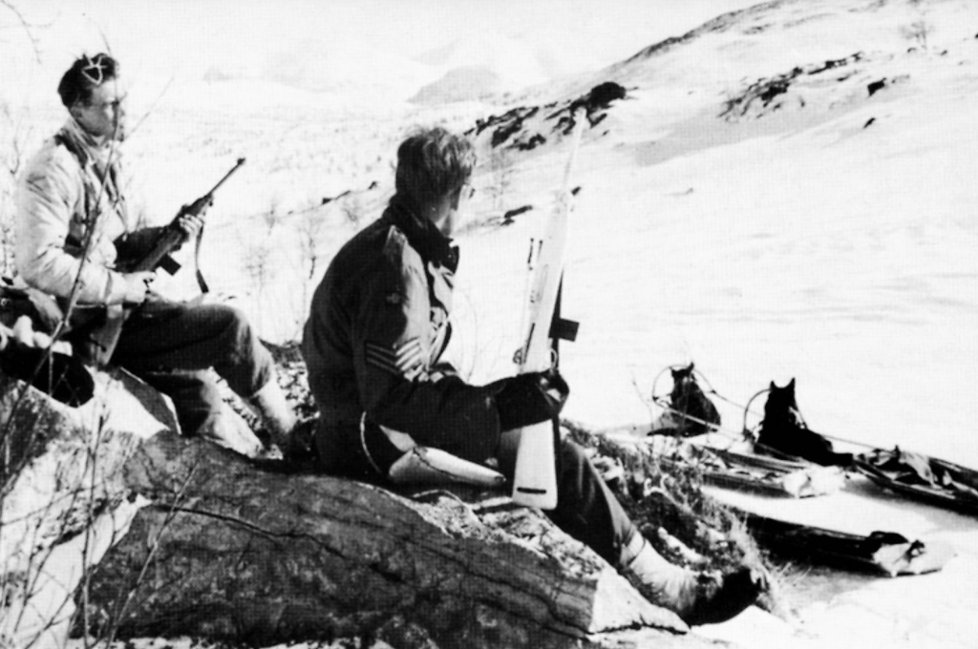 eskorte i tromsø norske escorte