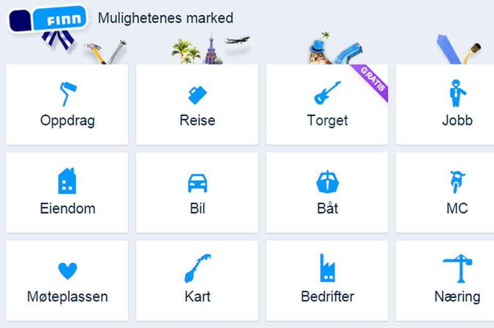 rike single menn i norge Ski