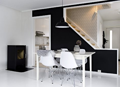 nina holst inspirerer daglig tusenvis av kvinner dt. Black Bedroom Furniture Sets. Home Design Ideas