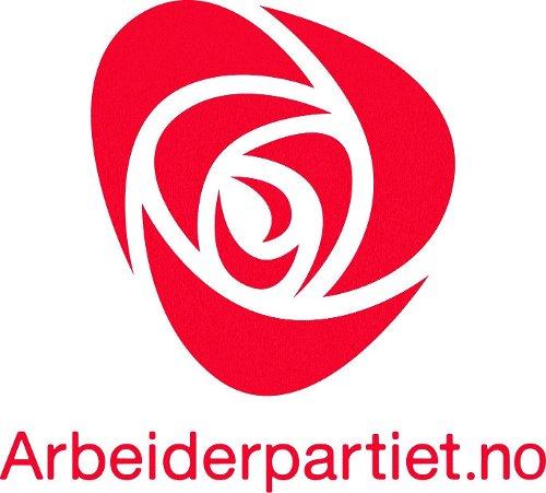 ARBEIDERPARTIET