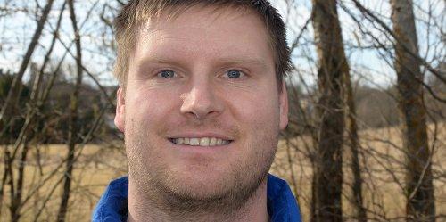 Roy Jonassen