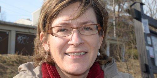 Anne Sofie Løken