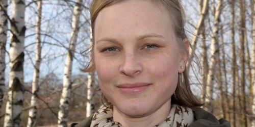 Nan Vold-Andersen