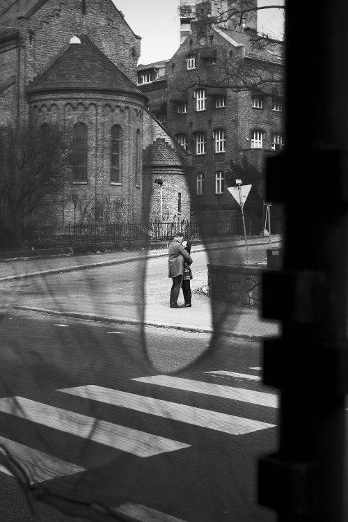 Fotokonkurranse Henning S. Pettersen