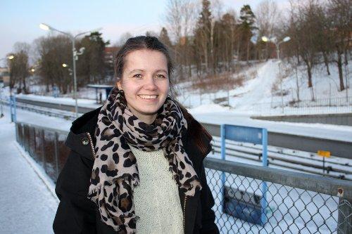 Pia Bergmann