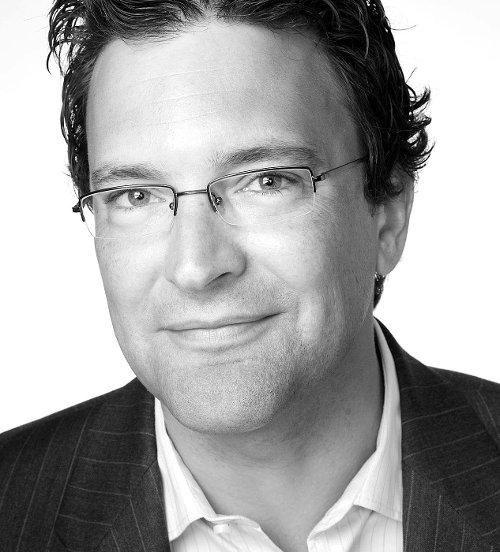 Jon Kvisgaard