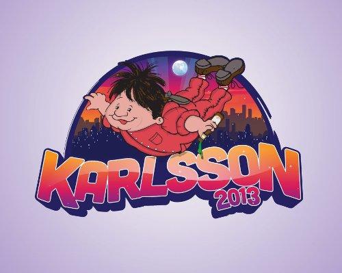 Karlsson 2013