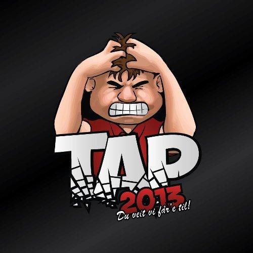 Tap 2013