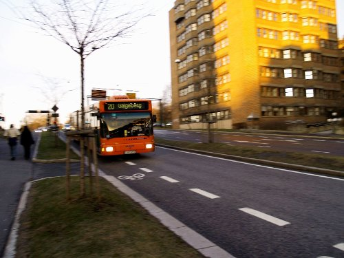 20-bussen