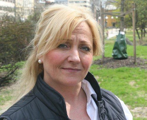 Wibeke Kalsnes