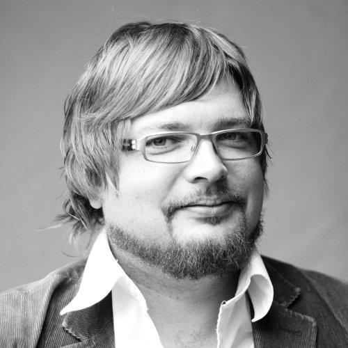 Pål Isdahl Solberg