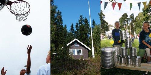 Oslofondet 2014 1 Nordstrands Blad