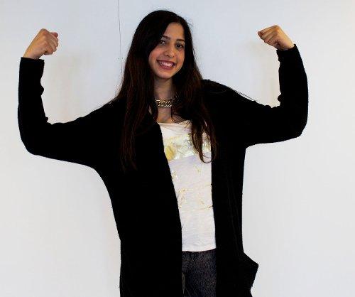 Sirin Jaber