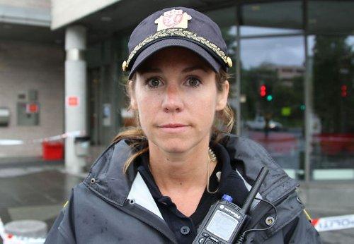 Gunhild Finne Nilsen