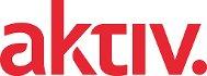 Aktiv Eiendomsmegling Kolbotn logo