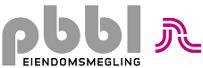 Porsgrunn Bamble Borgestad Boligbyggelag logo