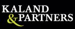 KAPA Avdeling Bergen Vest logo