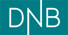 DNB Eiendom – Halden Boligsenter AS logo