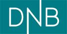 DNB Eiendom, Kongsberg logo