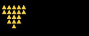 Vikariat som arkivar i Sentralarkivet