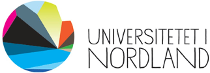 Ledige stillinger ved Universitetet i Nordland