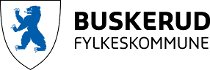 Arbeidsinstituttet Buskerud, avdelingsleder avd. Kongsberg