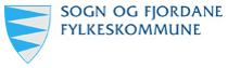 Rådgjevar/seniorrådgjevar - opplæringsavdelinga
