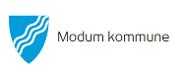 Interkommunal PPT for Modum, Sigdal og Krødsherad har ledig stilling som PP-rådgiver 100 % fast stilling fra 01.02.15