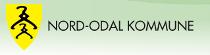 Ledige stillinger ved Nord-Odal kommune