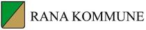 2015/027- Undervisningsstilling Norsk 2