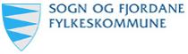 Avdelingsleiar Elektrofag og Service og Samferdsle