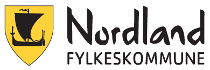 Undervisningsstilling - norsk, historie og samfunnskunnskap