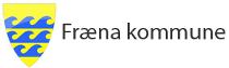 Ledige stillinger i Fræna kommune
