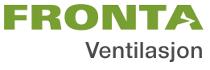 Ledige stillinger hos Fronta Ventilasjon
