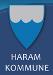 Lærarar i Haram kommune