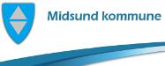 Lærarstillingar i Midsund kommune