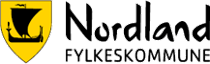 Vil du være med på å utvikle samferdselsfylket Nordland?