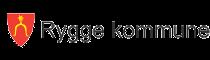 Ledige stillinger i Rygge kommune